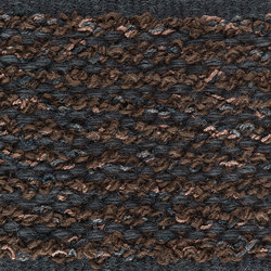 Bouclé Corduroy | Chocolate Brown 700 | Rugs | Kasthall