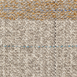 Gabrielle | Gold 750 | Rugs | Kasthall