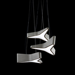 Trimini Pendant | General lighting | Swarovski Lighting