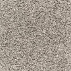 Katja | Cloudy Grey 500 | Tappeti / Tappeti d'autore | Kasthall