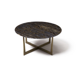 Illuminizer | Coffee tables | Alex Mint