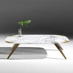 Malama | Coffee tables | Alex Mint