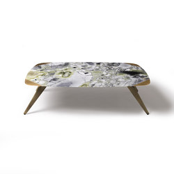 Malama | Coffee tables | Alex Mint