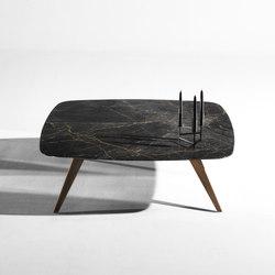 Midas Highway | Coffee tables | Alex Mint