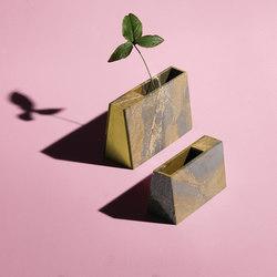 Barricade | Vases | Alex Mint