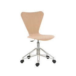 149R-01 Side Chair | Arbeitsdrehstühle | Aceray