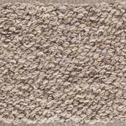 Esther | Powder Greige 804 | Rugs | Kasthall