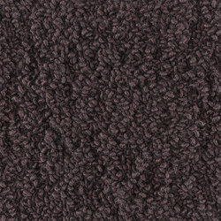 Freyja | Dark Grape 700 | Tapis / Tapis design | Kasthall