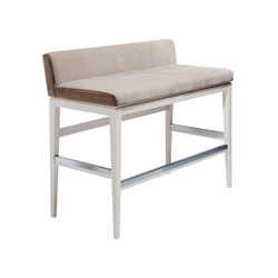 583LB-Love Bar Sofa | Bancs | Aceray