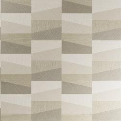 Focus Polygon | Revêtements muraux / papiers peint | Arte
