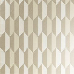 Focus Arrow | Wall coverings / wallpapers | Arte