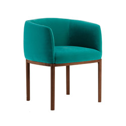 Festa24-Lounge Chair | Sillas | Aceray