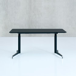 Genese Desk | Desks | Holmris B8