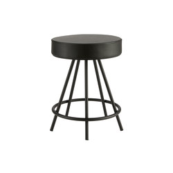 Tabour-A1 Stool | Stools | Aceray