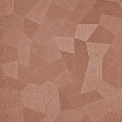Focus Facet | Revestimientos de paredes / papeles pintados | Arte
