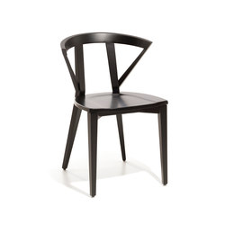 Tango-A1 Stool | Chaises de restaurant | Aceray
