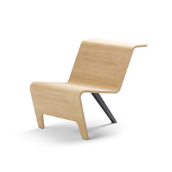 Back Modular Seating | Besucherstühle | Sellex