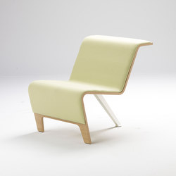 Back Modular Seating | Sedie | Sellex