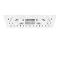 390 6031 Sensual Rain shower | Shower controls | Steinberg