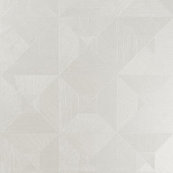 Focus Squared | Wall coverings / wallpapers | Arte