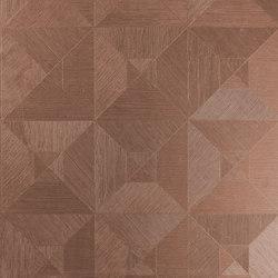 Focus Squared | Revestimientos de paredes / papeles pintados | Arte