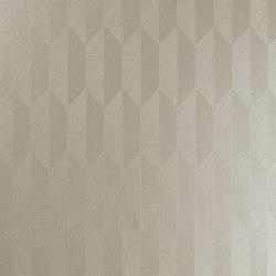 Focus Symbol | Wall coverings / wallpapers | Arte