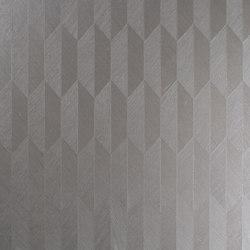 Focus Symbol | Carta parati / tappezzeria | Arte