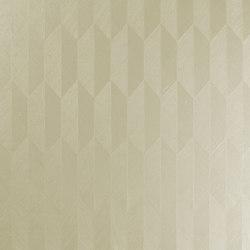 Focus Symbol | Revestimientos de paredes / papeles pintados | Arte