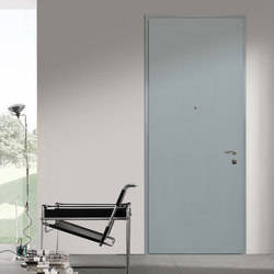 Grand Superior 15.4016 S16 | Entrance doors | Bauxt