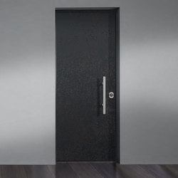 Grand Superior 15.4003 S16 | Entrance doors | Bauxt