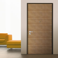 Grand Superior 15.4001 S16 | Entrance doors | Bauxt