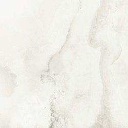 Dekton Fiord | Panneaux matières minérales | Cosentino