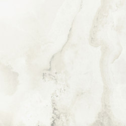 Dekton Fiord | Facade cladding | Cosentino