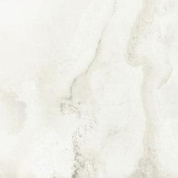 Dekton Fiord | Revêtements de façade | Cosentino