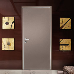 Grand Superior 15.4007 S16 | Entrance doors | Bauxt