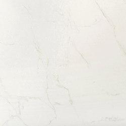 Dekton Glacier | Facade cladding | Cosentino
