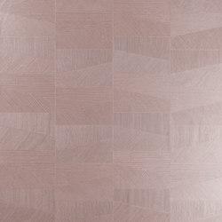 Focus Trapezium | Revestimientos de paredes / papeles pintados | Arte