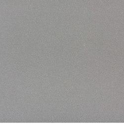 Dekton Manhattan | Panneaux matières minérales | Cosentino