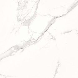 Dekton Natura | Mineral composite panels | Cosentino