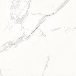 Dekton Natura | Facade cladding | Cosentino