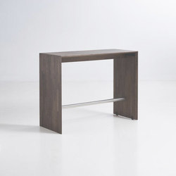 Time Out Excellent | Contract tables | Holmris B8