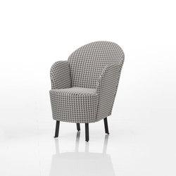 floret | Sessel | Brühl