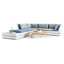 Boxx Lounge | Sofas | solpuri