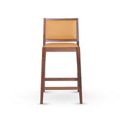 Woodrow 5922 | Bar stools | Keilhauer