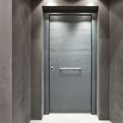Elite 16.5048 M60Vip | Entrance doors | Bauxt