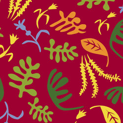 Russafa Matiscal Outdoor FR | Upholstery fabrics | Equipo DRT