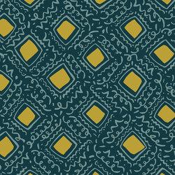 Russafa Saler Outdoor FR | Upholstery fabrics | Equipo DRT