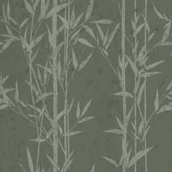 Metal X Signum Natura | Wall coverings / wallpapers | Arte