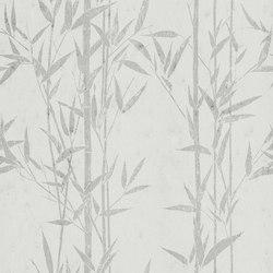 Metal X Signum Natura | Revestimientos de paredes / papeles pintados | Arte
