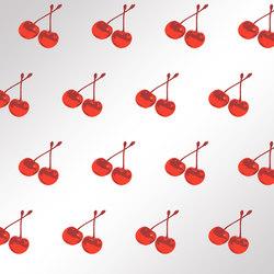 Flavor Paper for Arte Cherry Forever | Carta parati / tappezzeria | Arte